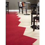 Johnsonite - Harmonium XF²™ Commercial Linoleum Flooring
