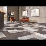 Johnsonite - Minerality Rubber Tile & Plank Flooring