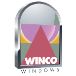 Winco Window Company