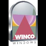 Winco Window Company