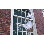 "Winco Window Company - 4500S 4-1/2"" Architectural Grade Hung Window System"