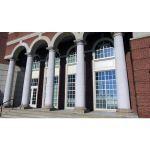"""Winco Window Company - 1450S 4"""" Architectural Grade Window System"""