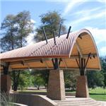 Poligon - Amphitheaters