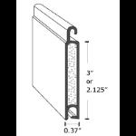 Best Roll-Up Door, Inc. - Aluminum Insulated Roll-Up