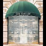 Best Roll-Up Door, Inc. - Lexan Panel Roll-Up