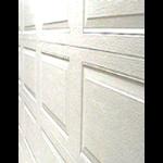 Best Roll-Up Door, Inc. - Residential Overhead Sectional Door