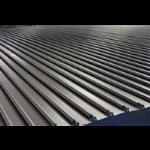 Best Roll-Up Door, Inc. - Steel Roll-Up