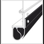 Best Roll-Up Door, Inc. - Steel Weatherized Roll-Up