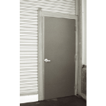 Best Roll-Up Door, Inc. - Residential Garage Door