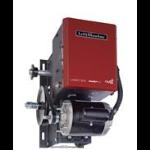 Best Roll-Up Door, Inc. - Jackshaft Operator: Model J