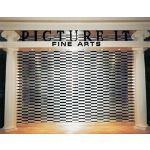 Best Roll-Up Door, Inc. - Aluminum Panel Roll-Up
