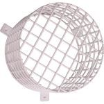 Safety Technology International, Inc. - Beacon & Sounder Cage - STI-9614