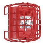 Safety Technology International, Inc. - Horn/Strobe/Speaker Damage Stopper® - STI-9708