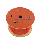 Cablofil® - Bulk Wire Rope/Cable