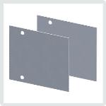 Cablofil® - USPB - Universal Blank Splice Kit