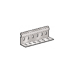 Cablofil® - Fiber Trough Square Coupler