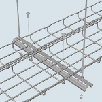 Cablofil® - Standard Profile