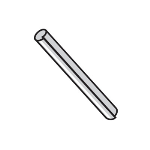 Cablofil® - Threaded Rod Protector