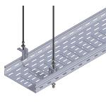 Cablofil® - Trapeze Hanging Clip