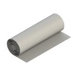 Cablofil® - Plastic Insert