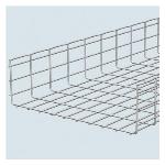 Cablofil® - Wire Mesh Cable Tray