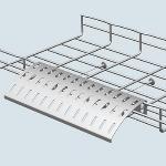 Cablofil® - Cable Drop Out Kit