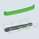 Cablofil® - Cable Label Clip