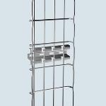Cablofil® - FAS Profile