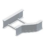 Cablofil® - SR/LR/RR - Horizontal Reducers