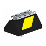 Cablofil® - CabloPort Seismic Series