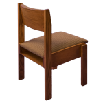 Ratigan-Schottler Manufacturing - Church Chairs