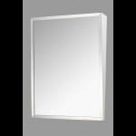 KETCHAM - FTM-1836 - Fixed Tilt Mirror (FTM)