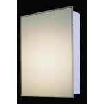 KETCHAM - 182 - Deluxe Series (recessed)