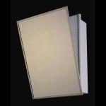Ketcham - 174-HCSM Accessible Series Medicine Cabinet