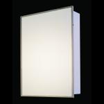 Ketcham - 172-SM Deluxe Series Medicine Cabinet