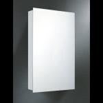 Ketcham - 184PE Deluxe Series Medicine Cabinet