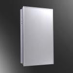 Ketcham - 123 Euroline Series Medicine Cabinet