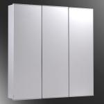 Ketcham - SM-6036 Tri-View Series Medicine Cabinet