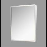 Ketcham - FTM-1824 Fixed Tilt Accessible Mirror