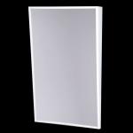 Ketcham - WTM-1830 Fixed Tilt Accessible Mirror