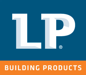 Sweets:LP Building Products