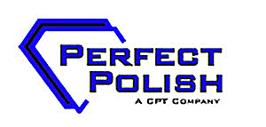 Sweets:Perfect Polish