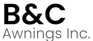 Sweets:B & C Awnings, Inc.