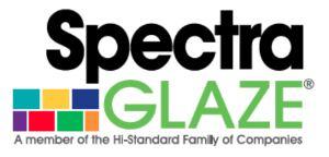 Sweets:Spectra Glaze®