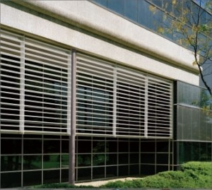 Solarmotion Operable Shading Systems