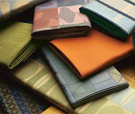 Custom Design Cubicle Curtains