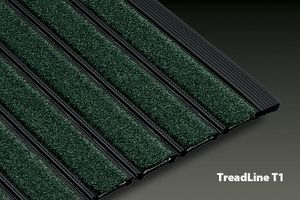 Treadline T1 Entrance Mat
