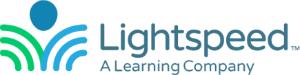 Sweets:Lightspeed Technologies