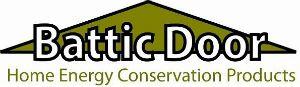 Sweets:Battic Door Attic Access Solutions