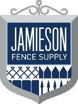 Sweets:Jamieson Manufacturing Co.